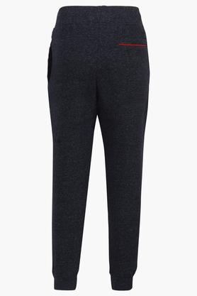 Boys 2 Pocket Slub Track Pants