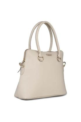 TRUFFLE COLLECTION - Beige Handbags - 2