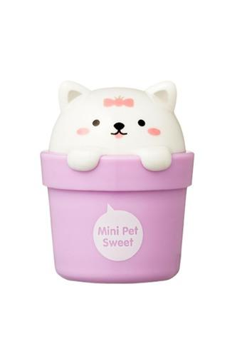 Lovely Meex  Mini Pet Hand Cream 04Fruity Floral