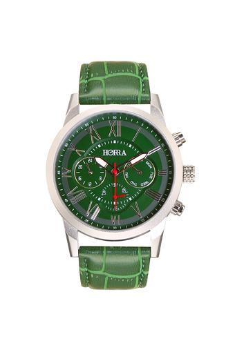 HORRA - Watches - Main