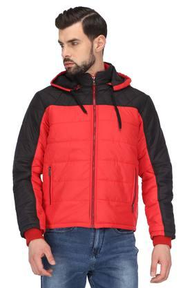 527a116e9 Buy Jackets for Men