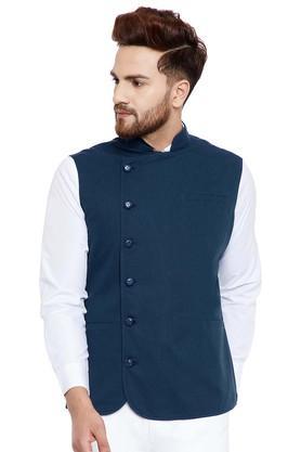 Buy Blazers for Men | Mens Suits & Ties Online