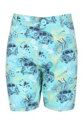 50c39bccc9 612 League Clothing Store Online | Shoppers Stop