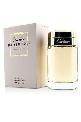 Womens Baiser Vole Eau De Parfum - 100ml