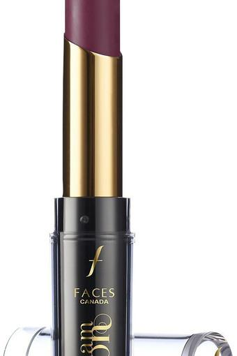FACES -  Black Currant 08 Lips - Main