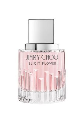 Womens Illicit Flower Eau De Toilette - 40ml