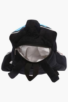 Unisex Thomas Backpack