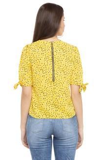 M.yellow