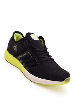 e88679d64ae Buy Sports Shoes for Men