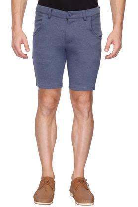 85bac056e Buy Mens Shorts