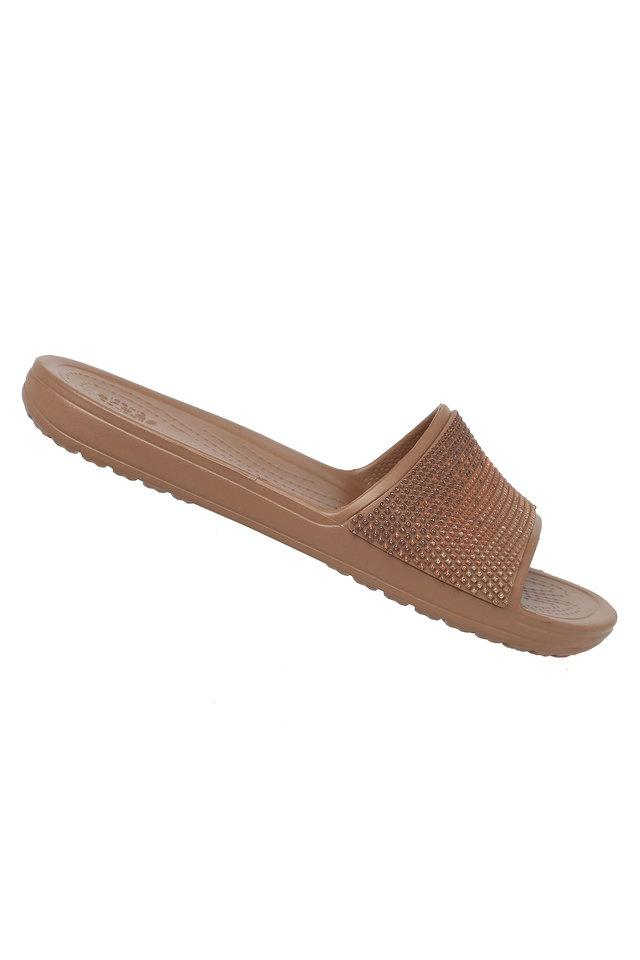 Womens Casual Wear Slip On Flip Flops
