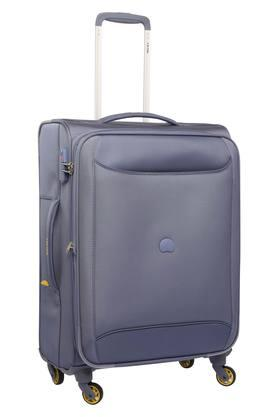 2530b7c3a4a Buy Delsey Suitcases, Trolley And Luggage Bags Online | Shoppers Stop