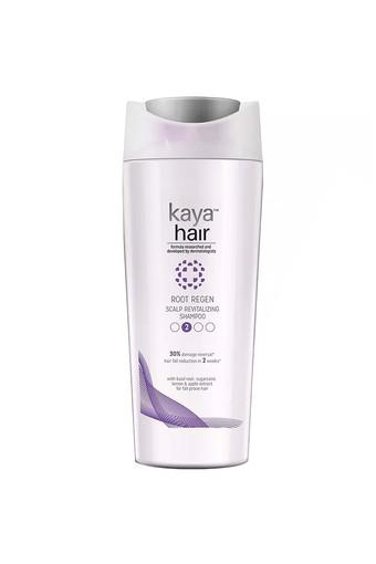 Womens Scalp Revitalizing Shampoo - 225ml
