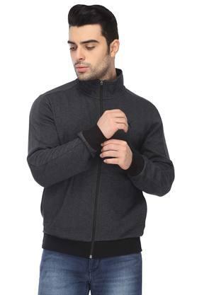 Buy Men S Winter Wear Winter Jackets For Men Shoppers Stop