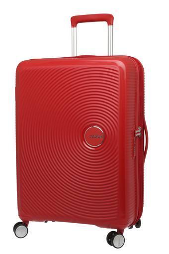 AMERICAN TOURISTER -  RedHard Luggage - Main