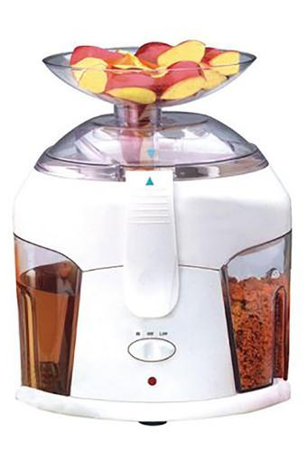 Juicer Grinder - 400 Watts