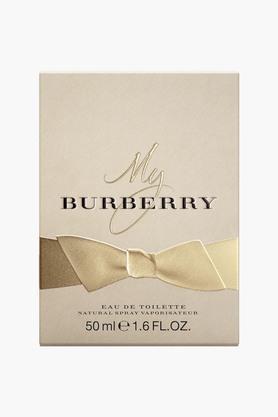 My Burberry EDT - 50ml