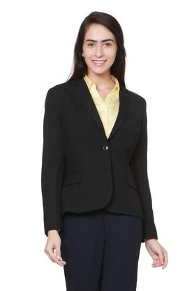 02a0c51edd1 Buy Jackets   Shrugs For Women Online