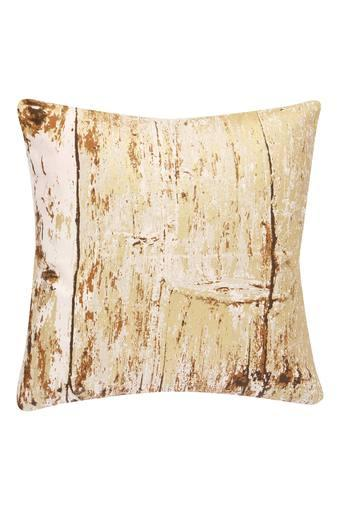 Square Textured Cushion Cover