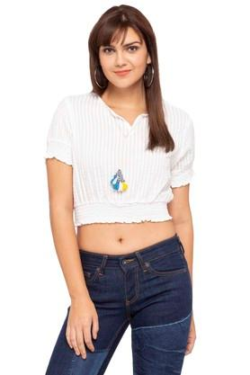 060f00d5a1e5 Buy Global Desi Store India Online