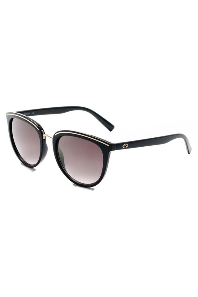 Womens Full Rim Oval Sunglasses - 2160 C2 54 S