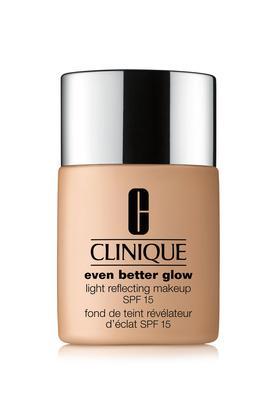 Even Better Glow Light Reflecting Makeup SPF 15 - 30ml