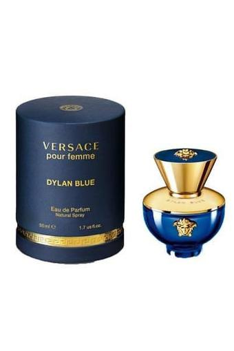 Womens Dylan Blue EDP - 50ml