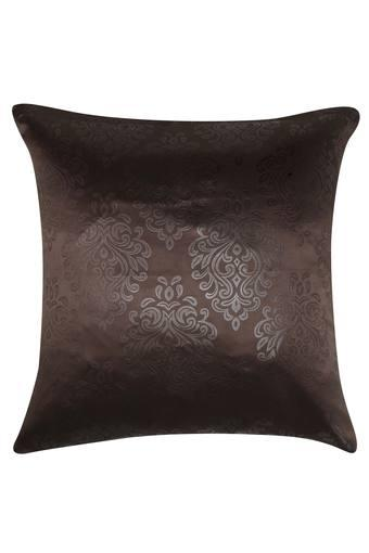 SWAYAM -  Assorted Cushion Covers - Main