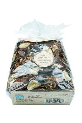 IRISApple Cinnamon Fragrance Potpourri