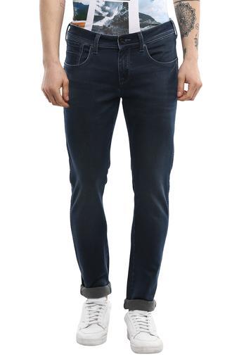 WRANGLER -  ShadowJeans - Main