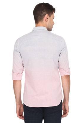 fedf5043 Buy Jack & Jones Jeans, Shirts For Men & Women Online | Shoppers Stop