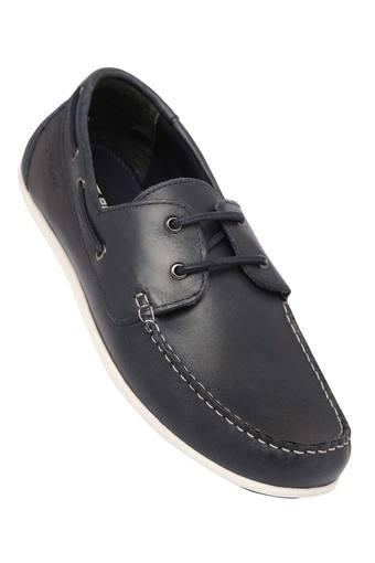 RED TAPE -  BlueCasuals Shoes - Main