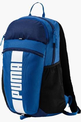 Buy PUMA Travel Essentials Online  a7e3716e1aae6