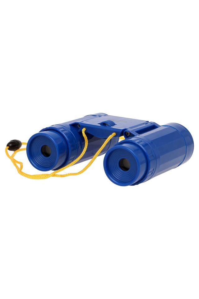 Unisex Explore and Discover Binoculars