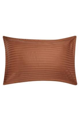 Rectangle Stripe Pillow Cover