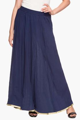 df3a698b957 Buy Fabulous Long Skirts for Women Online