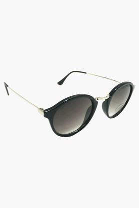 FASTRACK Womens Oval UV Protected Sunglasses - C085BK1F