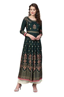 16ebf389b76 Online Shopping for Women - Buy Women's Clothing & Accessories ...