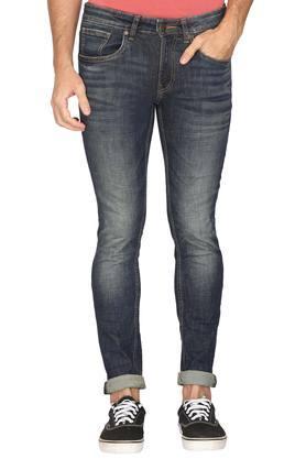 a2b6e62a12eba8 Buy Jack   Jones Jeans