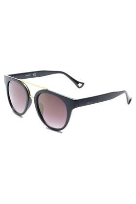 Womens Full Rim Navigator Sunglasses - 2098 C2 S