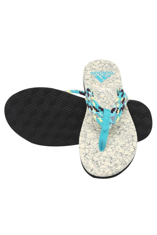 Mens Casual Wear Flip Flops