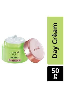LAKME - No Color Sun care - Main