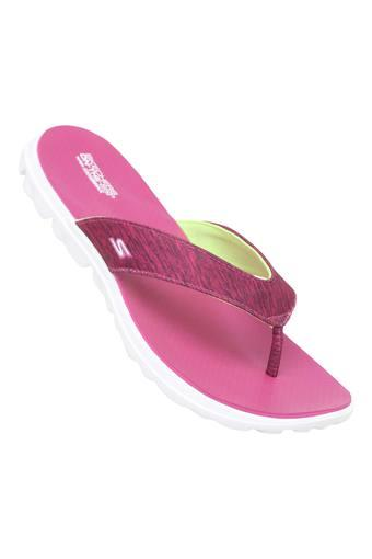 Womens Casual Wear Slippers