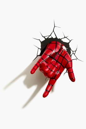 DREAM BEANS FX Spider-Man Hand 3D Deco Light