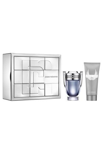 PACO RABANNE - Perfumes - Main