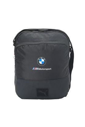 f4c2ec03e Travel Accessories for Men | Travel Bags for Men | Shoppers Stop