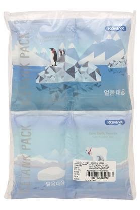 Ice Gel Pack of 4
