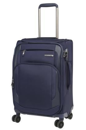 82a72ebe8a Buy Samsonite Trolley Bags And Backpack Online India | Shoppers Stop