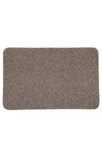 Rectangular Solid Cushion Mat