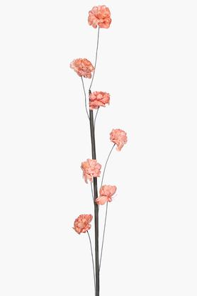 Eco Friendly Artificial Cherry Flower Stem